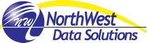 NorthWest Data Solutions - Aviation SMS Consulting Company Logo